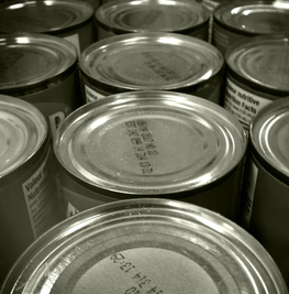 bpa-cans