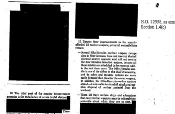 Redacted_CIA_document.featured
