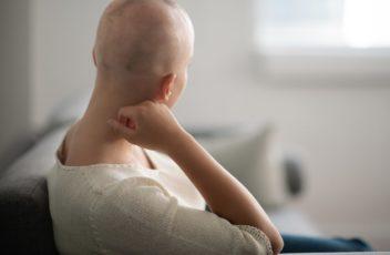 Aeon.cancer